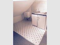 Appartement à louer F1 à Metz - Réf. 6572735
