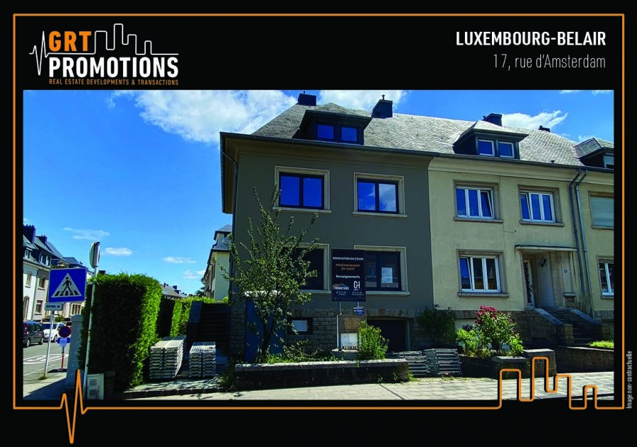 house for buy 6 bedrooms 170 m² luxembourg photo 1