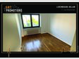 House for sale 6 bedrooms in Luxembourg (LU) - Ref. 6978239