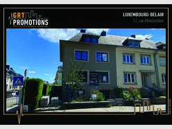 House for sale 6 bedrooms in Luxembourg-Belair - Ref. 6978239