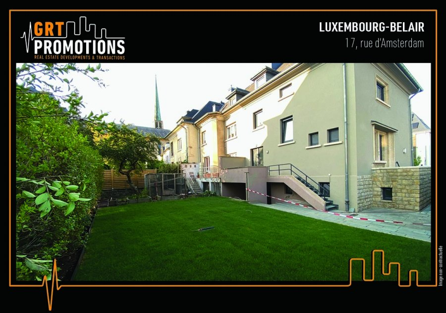 house for buy 6 bedrooms 170 m² luxembourg photo 2