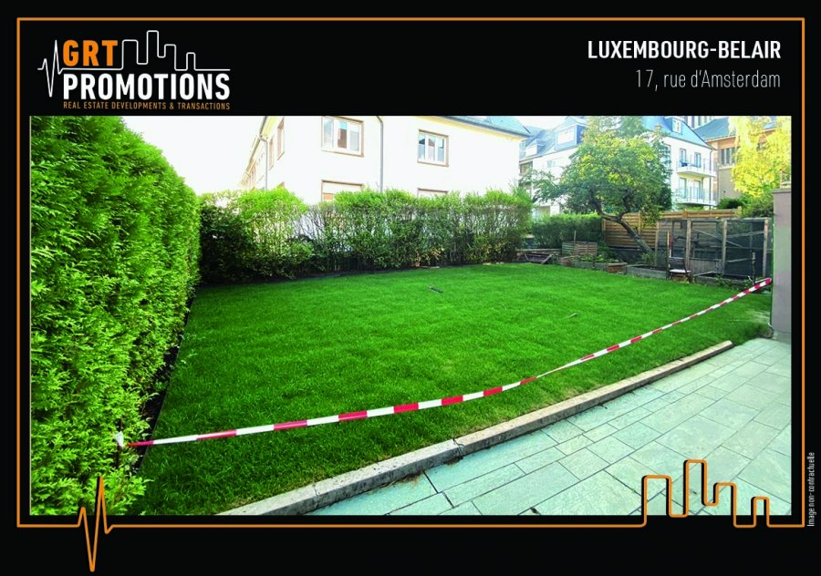 house for buy 6 bedrooms 170 m² luxembourg photo 3