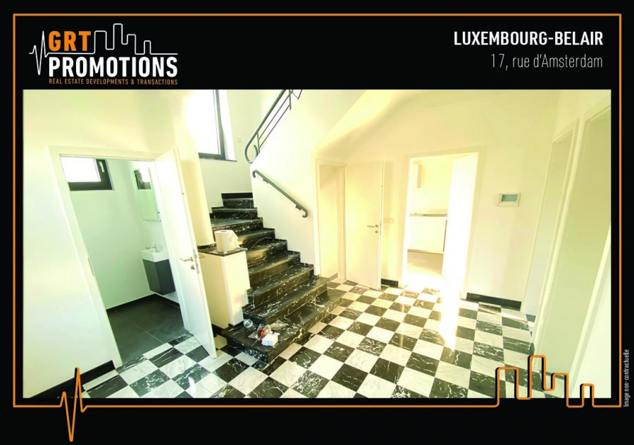 house for buy 6 bedrooms 170 m² luxembourg photo 4