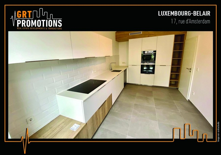 house for buy 6 bedrooms 170 m² luxembourg photo 5