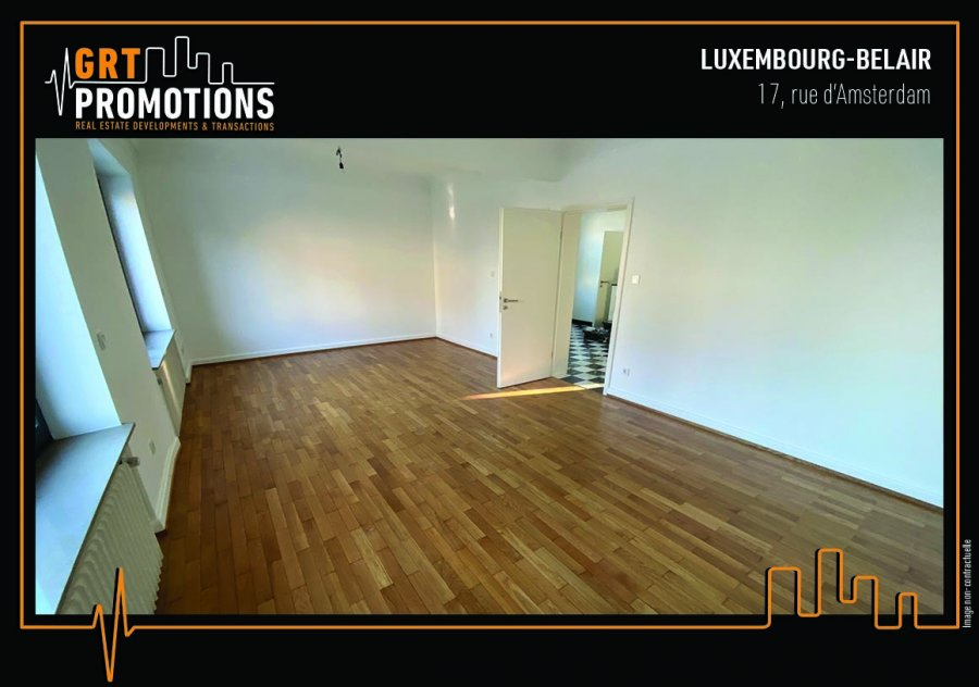 house for buy 6 bedrooms 170 m² luxembourg photo 6