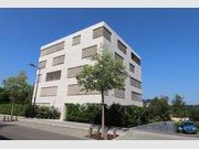 Appartement à louer 3 Chambres à Luxembourg-Limpertsberg - Réf. 6523583