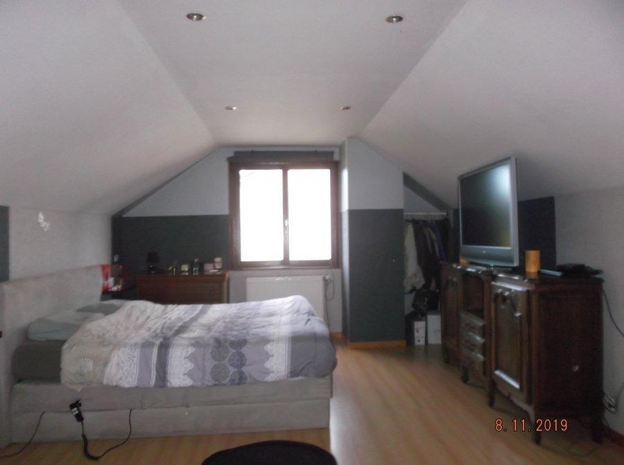 Maison individuelle à vendre F6 à Inglange