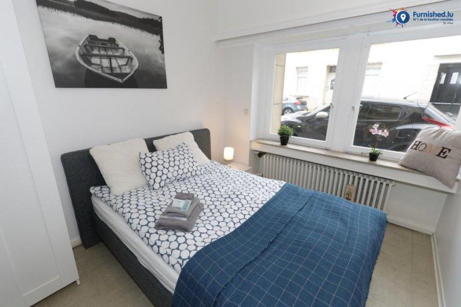 Bedroom For Rent 0 Bedroom 10 M² Luxembourg Photo 2