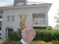 Appartement à louer 2 Chambres à Gonderange - Réf. 6527679