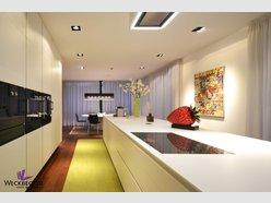 Maison individuelle à vendre 4 Chambres à Bridel - Réf. 6658751