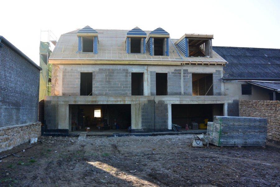 Maison jumelée à vendre 10 chambres à Fennange