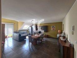 Apartment for sale 2 bedrooms in Ettelbruck - Ref. 6744767