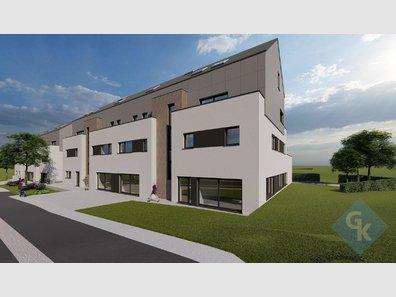 Duplex for sale 3 bedrooms in Weiswampach - Ref. 7137983