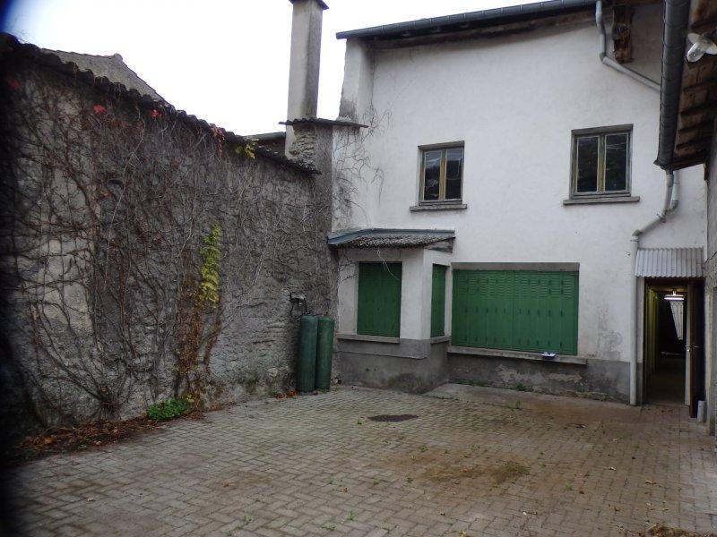 acheter maison 2 pièces 250 m² bulligny photo 1