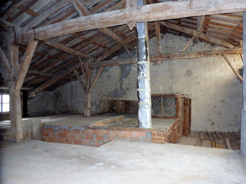 acheter maison 2 pièces 250 m² bulligny photo 3