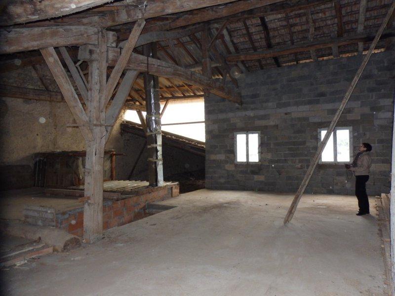 acheter maison 2 pièces 250 m² bulligny photo 4