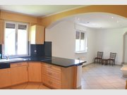 Semi-detached house for sale 4 rooms in Ottange - Ref. 5921727