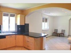 Doppelhaushälfte zum Kauf 2 Zimmer in Ottange - Ref. 5921727