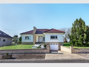 House for rent 3 bedrooms in Uebersyren - Ref. 7195583