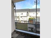 Wohnung zur Miete 2 Zimmer in Konz - Ref. 6020031