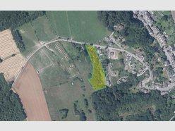 Bauland zum Kauf in Houyet - Ref. 6618047