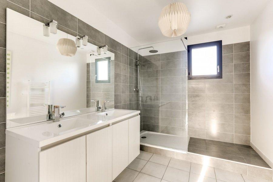 acheter maison 6 pièces 122 m² besné photo 7