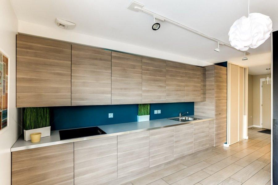 acheter maison 6 pièces 122 m² besné photo 3