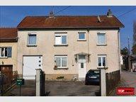 Maison à vendre F6 à Baccarat - Réf. 5123263