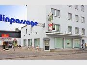 Büro zur Miete in Trier - Ref. 6569151