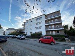 Wohnung zur Miete 1 Zimmer in Esch-sur-Alzette - Ref. 7027903