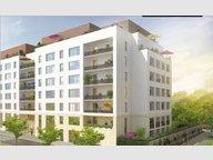 Appartement à louer F2 à Nancy - Réf. 6577343