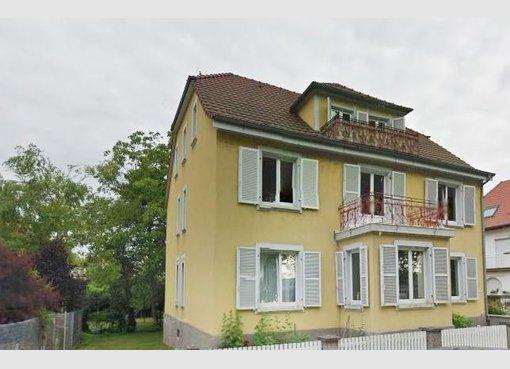 Location appartement f5 strasbourg bas rhin r f 5594303 - Appartement meuble a louer strasbourg ...
