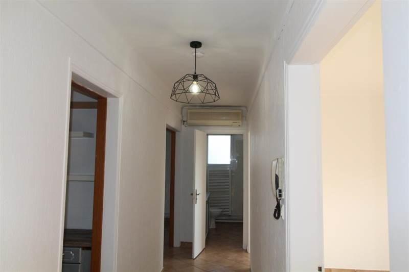 Appartement à vendre F4 à Essey-lès-Nancy