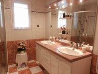 Maison à vendre F5 à Le Fenouiller - Réf. 5082303