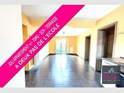 Apartment for rent 2 bedrooms in Niederkorn - Ref. 7179455
