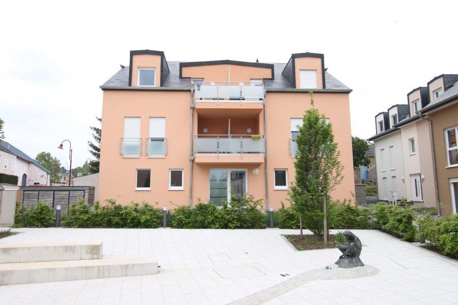 louer appartement 1 chambre 62 m² filsdorf photo 1