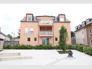 Apartment for rent 1 bedroom in Filsdorf - Ref. 6339775