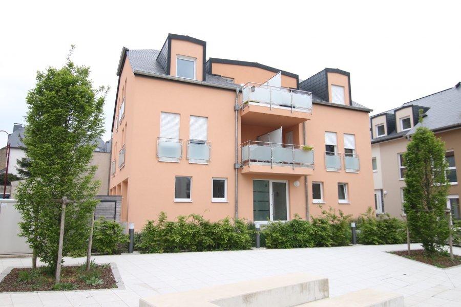louer appartement 1 chambre 62 m² filsdorf photo 2