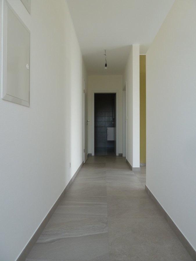 louer appartement 1 chambre 62 m² filsdorf photo 3