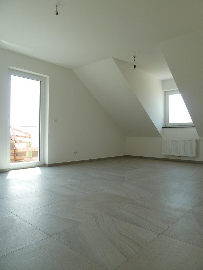 louer appartement 1 chambre 62 m² filsdorf photo 4