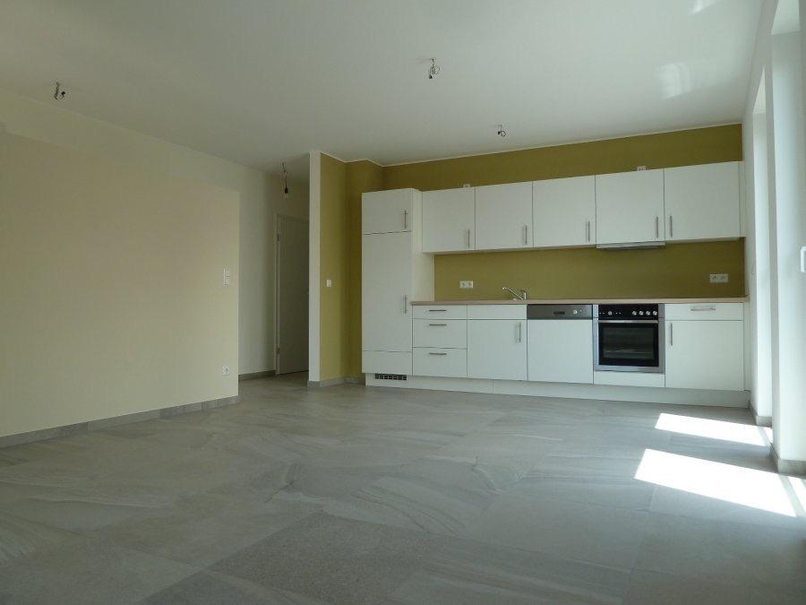 louer appartement 1 chambre 62 m² filsdorf photo 5
