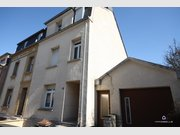 Maison individuelle à vendre à Schifflange - Réf. 6274239