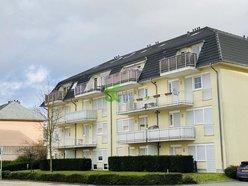 Apartment for sale 3 bedrooms in Alzingen - Ref. 6679743