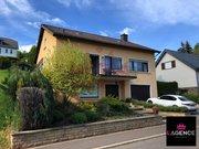 Einfamilienhaus zum Kauf 3 Zimmer in Ettelbruck - Ref. 6356159
