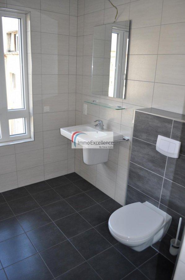louer appartement 1 chambre 65 m² echternach photo 5