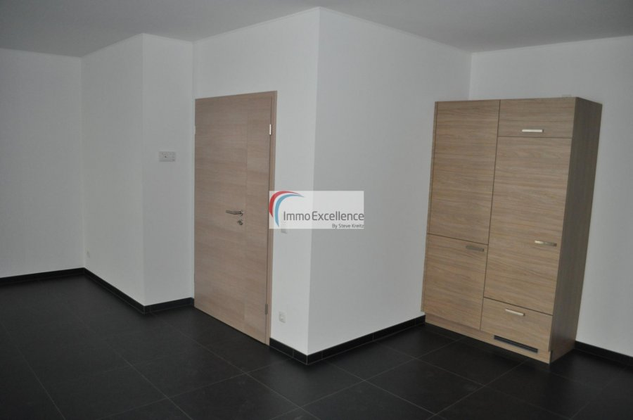 louer appartement 1 chambre 65 m² echternach photo 7