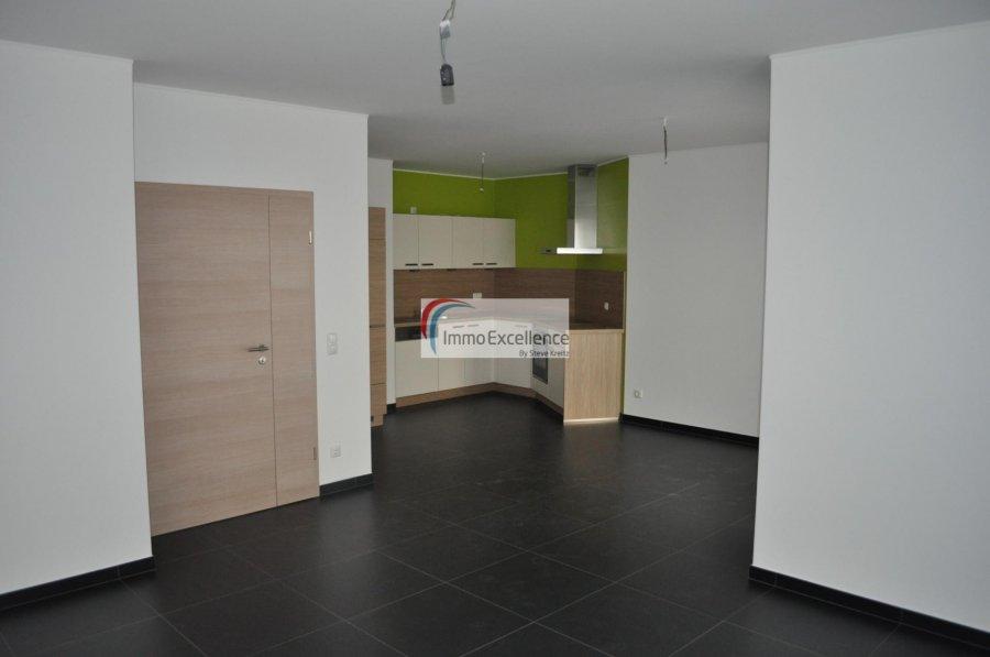 Appartement à louer 1 chambre à Echternach