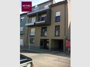 Garage - Parking à louer à Rodange - Réf. 4263359