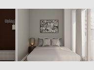 Appartement à vendre à Belval - Réf. 7015871
