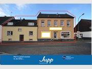 Renditeobjekt zum Kauf 14 Zimmer in Hillesheim - Ref. 6626751